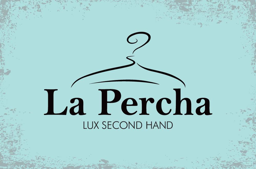 LaPercha_projekt_1000x660