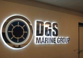 DGS_projekt_1000x660
