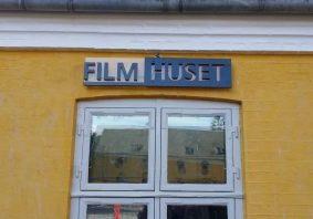 Filmhuset_projekt_1000x660