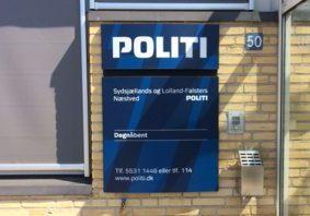 Politi_projekt_1000x660